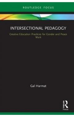 Intersectional Pedagogy