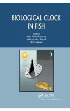 Biological Clock in Fish