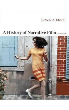 A History of Narrative Film 5E