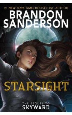Starsight (Skyward) Hardcover (2)