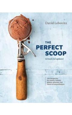 Perfect Scoop, Revised & Updated