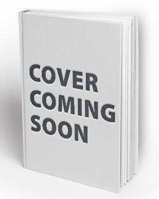 Handbook of ICC Arbitration 4ed