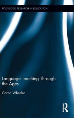 Language Teaching Through the Ages