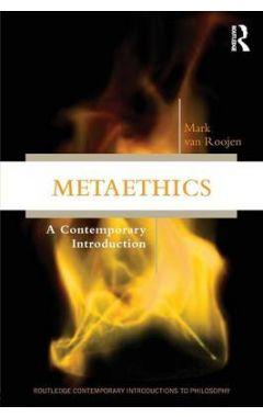 MATHEMATICS A CONTEMPORARY INTRODUCTION