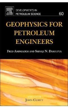 [pod] Geophysics for Petroleum Engineers: Volume 60