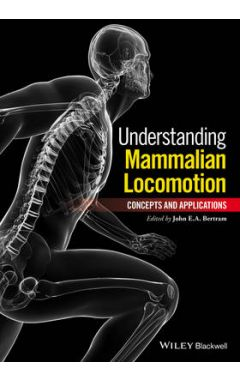 Understanding Mammalian Locomotion - Concepts and Applications