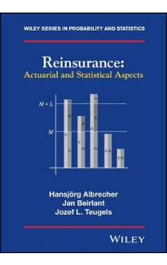 Reinsurance - Actuarial and Statistical Aspects