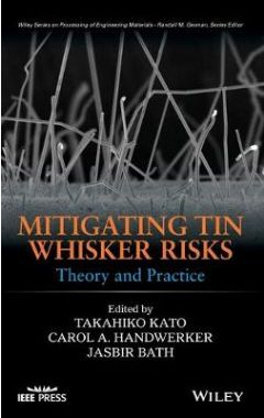 Mitigating Tin Whisker Risks - Theory and Practice