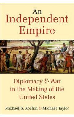 An Independent Empire