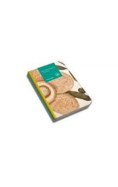 Remarkable Plants: Set of 3 A6 Notebooks