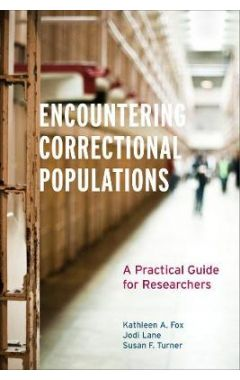 Encountering Correctional Populations