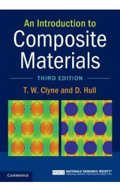 An Introduction to Composite Materials 3E