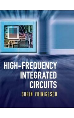 [POD]HIGH-FREQUENCY INTEGRATED CIRCUITS