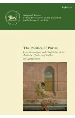 The Politics of Purim