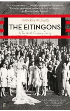 The Eitingons