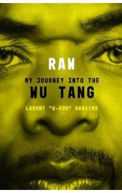 RAW : WU TANG KLAN