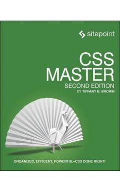 CSS Master 2e