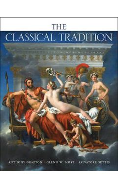 CLASSICAL TRADITION
