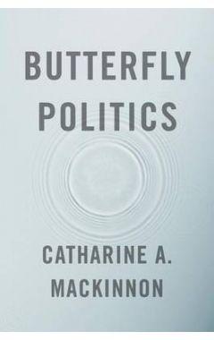 BUTTERFLY POLITICS