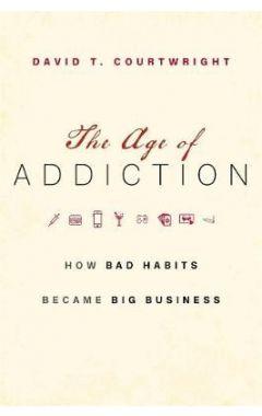 Age of Addiction