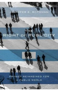 Right of Publicity