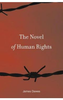 The Novel of Human Rights