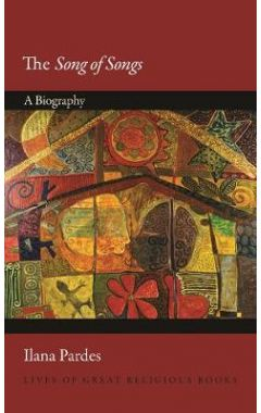 SONG OF SONGS - A BIOGRAPHY