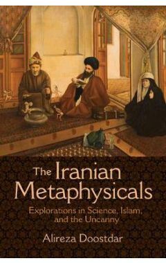 IRANIAN METAPHYSICALS