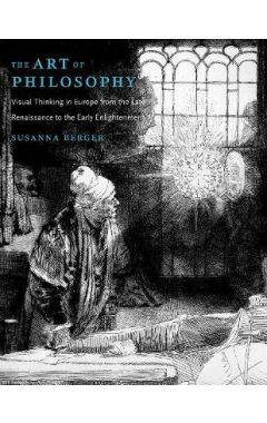 ART OF PHILOSOPHY