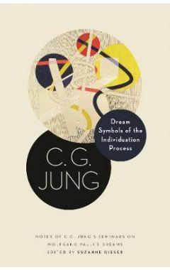 Dream Symbols of the Individuation Process: Notes of C. G. Jung's Seminars on Wolfgang Pauli's Dream