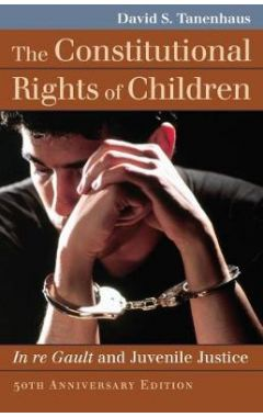 The Constitutional Rights of Children