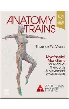 Anatomy Trains 4e