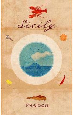 Sicily (Phaidon)