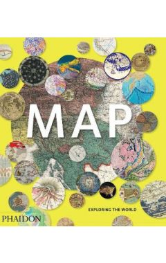 Map, Exploring The World