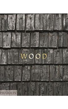 Wood by William Hall Phaidon