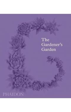 Gardener's Garden, The, Midi Format