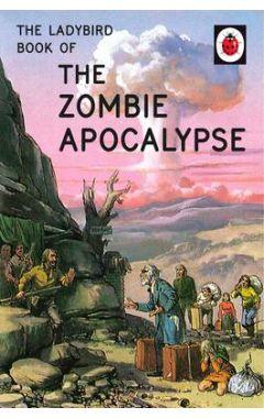 HOW IT WORKS : THE ZOMBIE APOCALYPSE