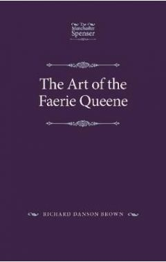 The Art of the Faerie Queene
