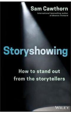 Storyshowing P