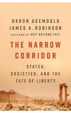 The narrow corrido