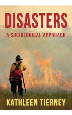 Disasters - A Sociological Approach