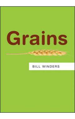 Grains - Resources