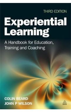 EXPERIENTIAL LEARNING 3EDN