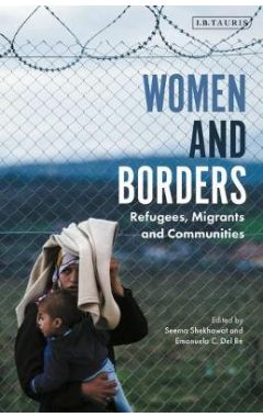 [pod] Women and Borders: Refugees, Migrants and Communities
