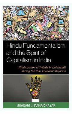 HINDU FUNDAMENTALISM AND THE SPB