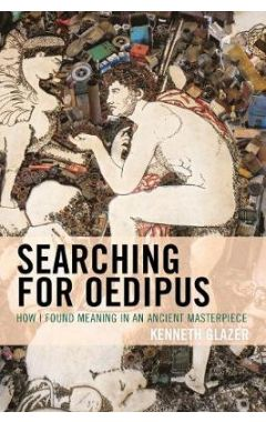 [pod] Searching for Oedipus: How I Found Meaning in an Ancient Masterpiece