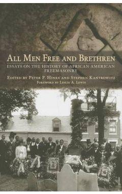 ALL MEN FREE & BRETHREN