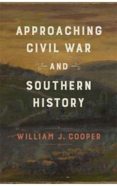 Approaching Civil War and Southern History