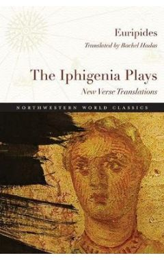 The Iphigenia Plays
