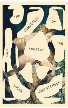 Condition of Secrecy
